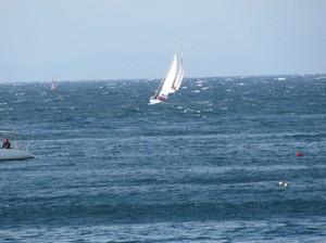 ⑫大荒れの海.jpgのサムネール画像