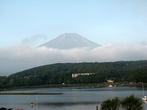 山中湖&冨士.jpg