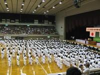 ①少林寺拳法県大会2010.jpg