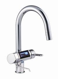 グラシア水栓1(斜め).jpgのサムネール画像